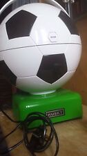 Husky HUS-HM1 Football Drinks Chiller Hot/Cold/Fridge - Collect from London W12