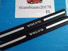 BATTICALCAGNO VOLVO XC60 2013