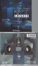 CD--LAIBACH--KAPITAL
