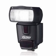 Viltrox Jy 620N Esclavo I-Ttl Blitzgerät Compatible con Nikon Digital