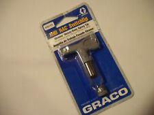 Graco Xhd 321 Usa Airless Spray Gun Tip