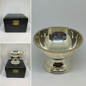 Lavabo Bowl London 1956