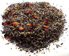 Attirer l'amour Herbal encens Sort pot pourri de mélange
