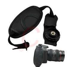Hand Grip Strap for Canon EOS 750D 650D 450D 550D 600D 1300D 1200D DSLR Camera