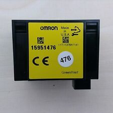 New Genuine Remote Key Module Receiver 15951476 Empfänger