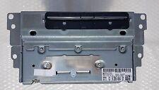 BMW F20 F30 F31 CIC HIGH PROFESSIONAL IDRIVE HEAD UNIT SAT NAV 6512 9286464