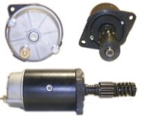 Hub Bearing Seal Kit avant ou arrière 1958-80 Land Rover 88 /& 109 - Old Stock