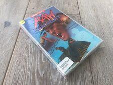 Raw Recruit - Mastertronic / Commodore 64/128 - Sealed