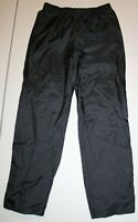 Mitre SPORT Wear Warm Up Set Jacket /& Pants Large TRACK SOCCER RAIN WIND NEW