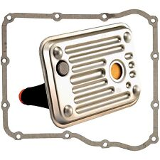 Fram FT1228 Auto Trans Filter Kit - with Ultracork Gasket