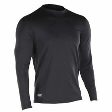 Polyester Warm Base Layers Regular Activewear for Men