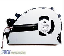 100%New Sony vaio SVS15 SVS1511 SVS1511S3C SVS1511S1C SVS 15 Cpu cooling fan