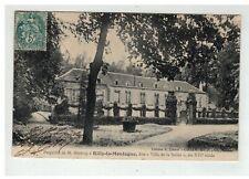 51 Rilly La Montagne Immobilien Hertzog Villa De La Salles Nr.2
