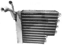 1967 1968 1969  Ford LTD Thunderbird Lincoln Continental A C Evaporator core NEW