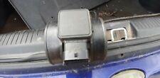 Vauxhall Astra MK4 G Coupe SRI air flow mass meter 1.8 16v engine