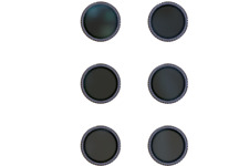 PolarPro Filter For DJI Mavic AIR ND Polarizer -6 Pack (Free Shipping) IN STOCK!