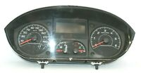 ⭐  Fiat Ducato Cuadro de Instrumentos 1387182080  503.016.020.106 ⭐
