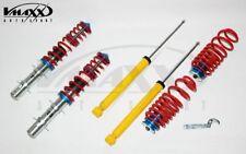V-Maxx suspension roscada audi a3 (tipo 8l, 08.96-02) 1.6/1.8/1.8t/1.9tdi