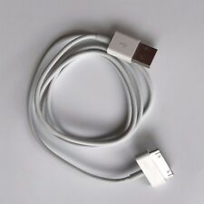 USB Charging Adapter Charger Cable Cord For Apple iPad 2  # White Original
