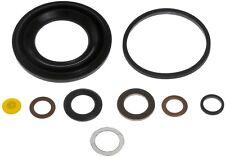 Disc Brake Caliper Repair Kit-VIN: R Rear Dorman D351415