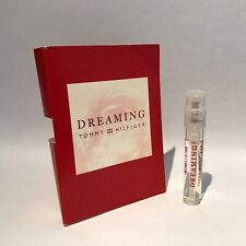 Tommy Hilfiger Dreaming EDP sample 1,5ml