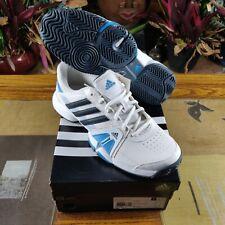 adidas Men's Barricade Team 3 Tennis Shoes, Size 11