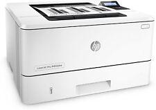 HP Laserjet Pro M402dne s/w Duplex LAN USB 40ppm 128MB C5J91A