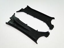 NEW TRAXXAS 1/7 XO-1 100MPH 4WD SUPERCAR Chassis Guards RO11