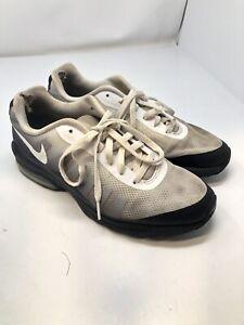 Nike Air Max Invigor Running & Jogging Sneakers for Men for Sale ...