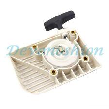 REWIND PULL RECOIL STARTER FIT STIHL FS160 FS180 FS220 FS220K FS280 FS280K FS290