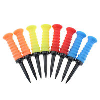 1Pc New Authentic Martini Step Up Golf Tees - You choose the Quantity Bump