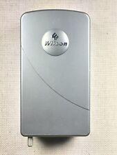 Wilson Electronics Antenna