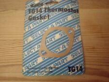 GKN Brand TG14 Thermostat Gasket pour Datsun Cherry, Sunny, Violet