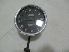 Jaeger clock Bentley Rolls-Royce Aston, Jaguar, Morris, Alvis