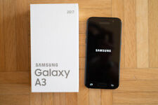 Samsung Galaxy A3 (2017) 16GB 4.7