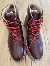 Timberland Mens Boots 10.5 Uk New