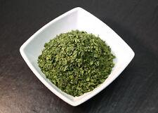 Kahler´s Petersilie gerebelt - 500 g [kg/7,60 €]