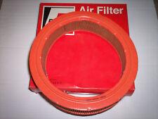 FIAT 131 - FIORINO - PANDA - UNO - AIR FILTER - CA3121