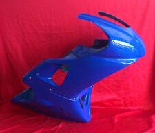 Yamaha R1 1998 - 1999 Race / Track fairing kit / Bodykit - made in COLOUR