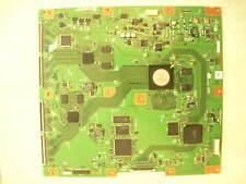 cpwbx 4528tp runtk4528tp  kdl nx810