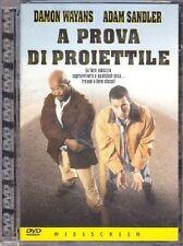 A Prova Di Proiettile (1987) DVD Edizione Jewel Box