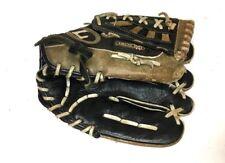 "Louisville Slugger Helix Hxy-1150 11.5"" Baseball Glove Right hand Thrower"