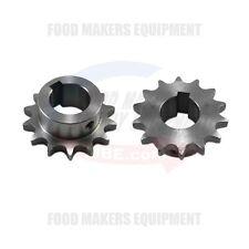 Sottoriva Lyra M Divider Rounder Sprocket Gear 31410358