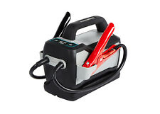 RPPL700 RING 700amp Lithium Jump Starter Rechargeable with Docking Station