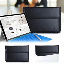 Leather for Microsoft Tablet & eBook Sleeve/pouches