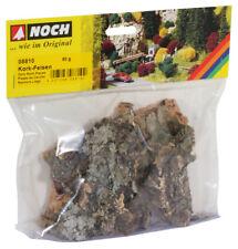 Noch 08810 Roches de Cork, contenu 80g (100g = # Neuf Emballage d'origine ##