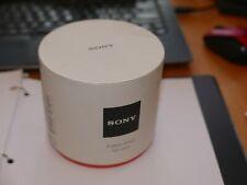 Sony Cyber-shot DSC-QX10 18.2MP Digital Camera - White NIB
