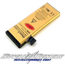 Bateria Para iPhone 5 Mas Alta Capacidad 2680Mah APN: 616-0610 3.8V