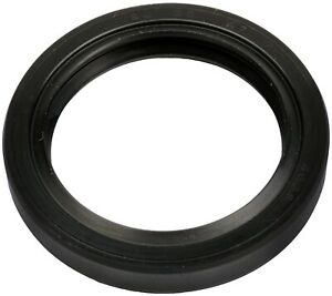 Timing Cover Seal SKF 13945