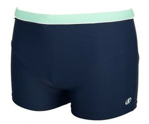 Trunk shorts man pool or sea beachwear KEY-UP item 2334L